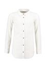 blouse Garcia L72633 girls