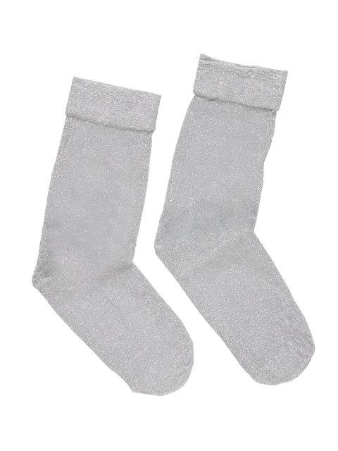 sokken Sarlini Lurex women