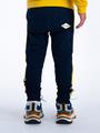 garcia joggingbroek j95701 blauw
