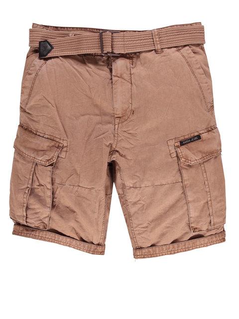 shorts Garcia O81119 men