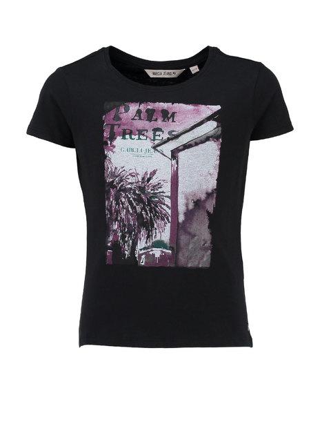 T-shirt Garcia C72427 girls