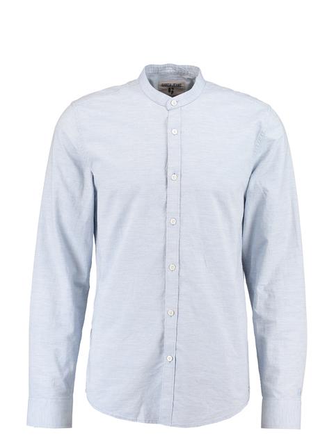 overhemd Garcia L71228 men