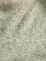 garcia vest beige p00251