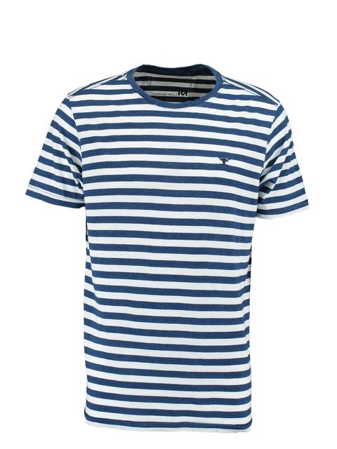 T-shirt Rockford Mills RM710903 men