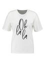 tripper t-shirt wit tr000312