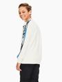 garcia sweater wit p03660