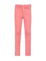 garcia gekleurde jeans o04726 roze