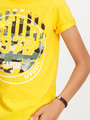 T-shirt Garcia B93601 boys