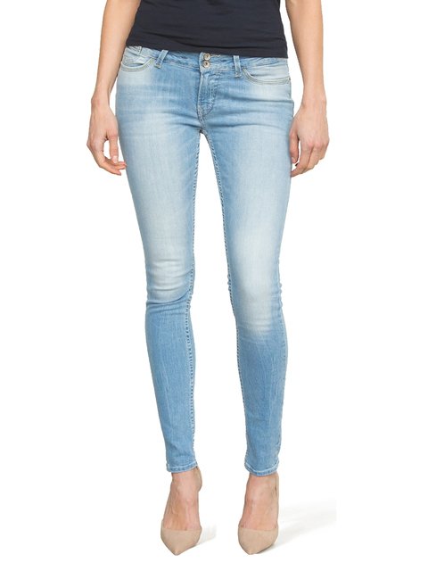 jeans Garcia Rachelle women