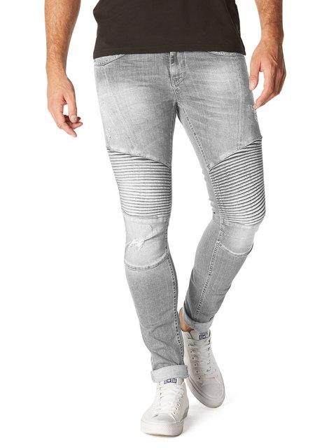 Jeans Cars Teller men