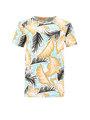 T-shirt Garcia C93403 boys
