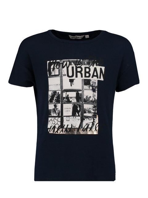 T-shirt Garcia M82402 girls