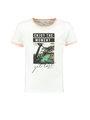 T-shirt Garcia C92403 girls
