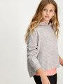 sweater Garcia B92661 girls