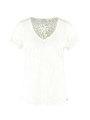 T-shirt Garcia C90004 women