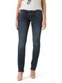 jeans LTB Jonquil women