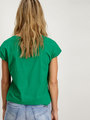 T-shirt Garcia B90201 women