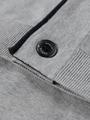 garcia vest grijs t01249