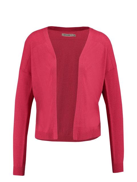 vest Garcia N80251 women