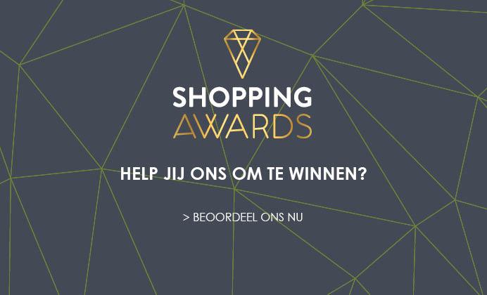 JC-5-Homepagebanner-692x420-ShoppingAwards.jpg