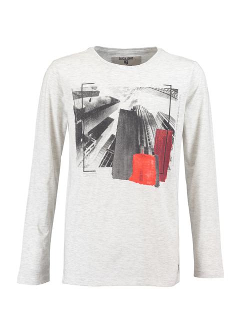 T-shirt Garcia L73600 boys
