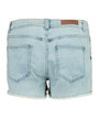 short Cars Colibri women