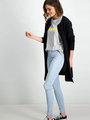 jeans Garcia Geena women