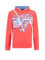 sweater Garcia A93460 boys