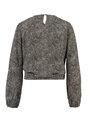 blouse Garcia B90247 women