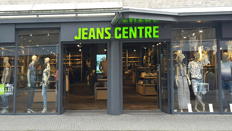 Jeans Centre Home | Facebook