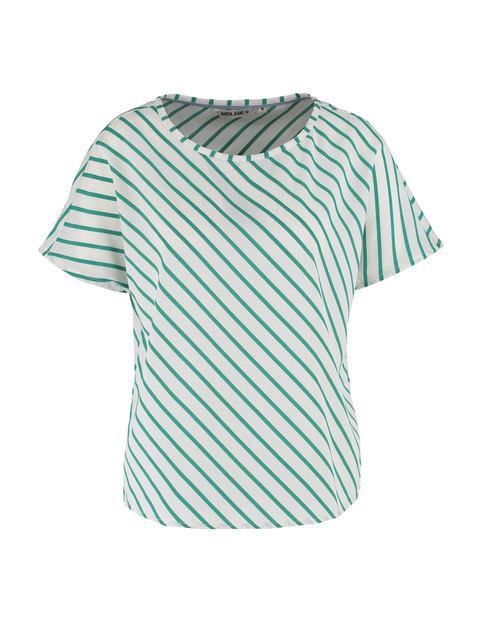 T-shirt Garcia O80041 women