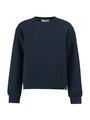 garcia sweater j92664 blauw