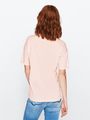 tripper t-shirt roze tr000313