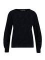 sweater Garcia X80060 women