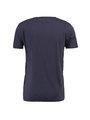 T-shirt Garcia L71203 men