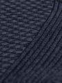 garcia trui blauw t01240