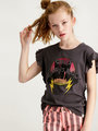 T-shirt Garcia B92605 girls