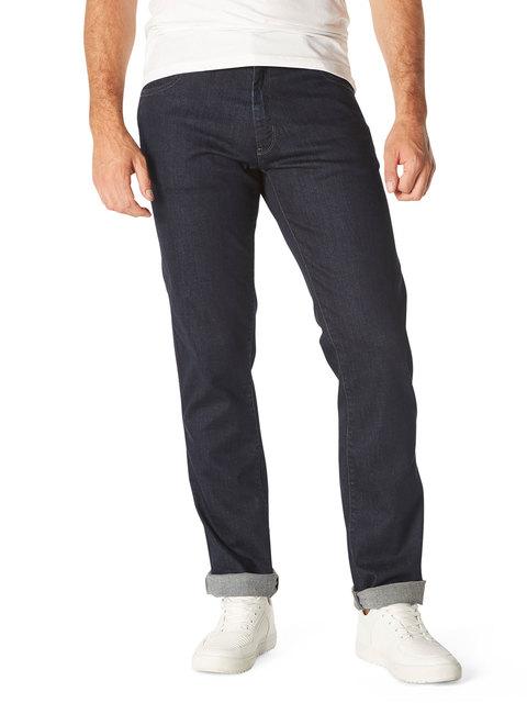 jeans Rockford Mills Foremen men