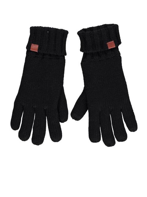 handschoenen Sarlini 00000 women