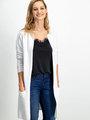 vest Garcia GS900152 women