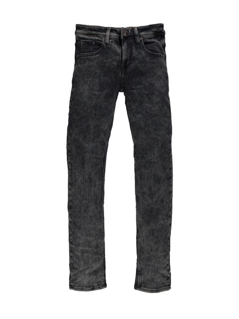 jeans Garcia I73511 boys