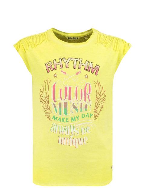 T-shirt Garcia O82412 girls