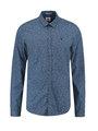 overhemd Garcia A91026 men