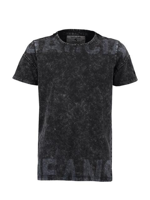 T-shirt Garcia P83610 boys