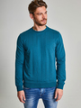Chief Sweater PC910619 Groen