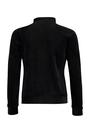 vest Garcia L72656 girls