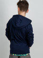 Garcia Vest D93662 Blauw