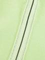 garcia rok groen p00320