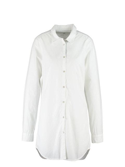 Bekend Dames blouses online kopen - Jeans Centre VO89