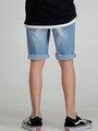 short Garcia Tavio 340 boys